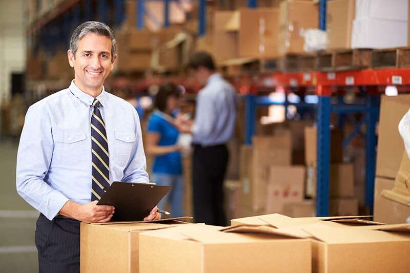 Why Use 24-7 Steller Packing for Contract Packing